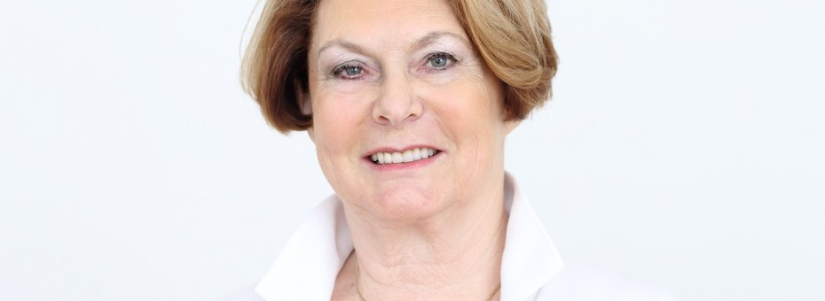 Martha Egger
