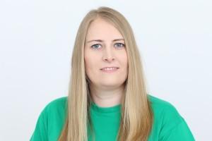 Barbara Bednarcik - Bewegungstherapeutin, Schwimm - und Aqua-Fit-Trainerin